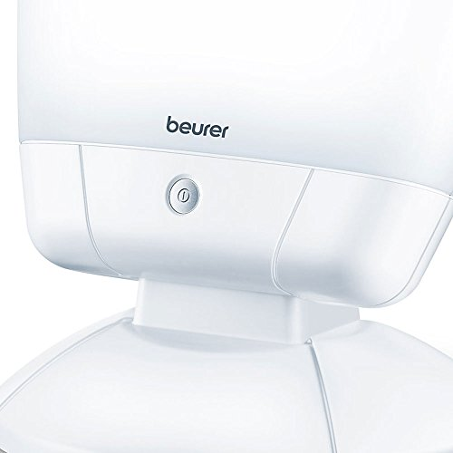 Beurer TL 80 Tageslichtlampe - 6