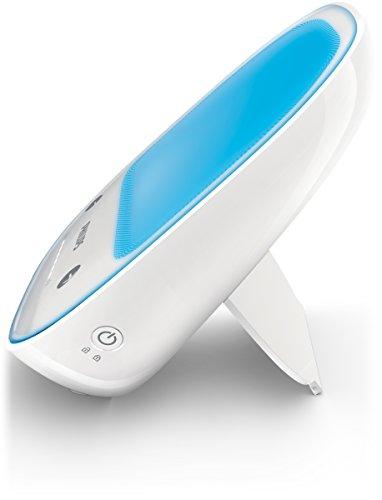 Philips HF 3430/01 EnergyUp Blue Tageslichtlampe - 2