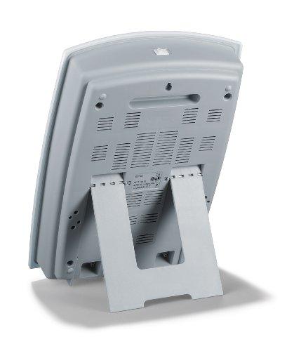 Beurer TL 60 Tageslichtlampe - 3 TL60