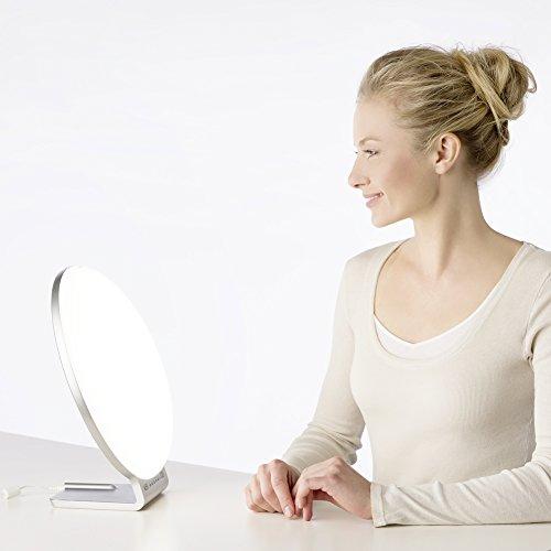 Beurer TL 70 Tageslichtlampe - 3