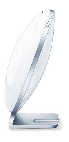 Beurer TL 70 Tageslichtlampe - 6