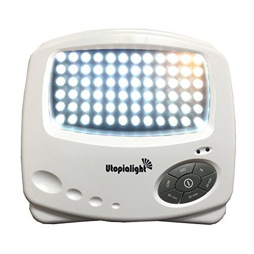 Utopia Ultramini Tageslichtlampe