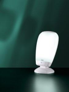 Tageslichtlampe Lichtdusche Beurer TL80 TL 80 - Hersteller von Tageslichtlampen - https://beurer.com/web/de/presse/bilderpool/bilderpool.php