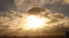Tageslicht Sonnenlicht Natürliches Licht