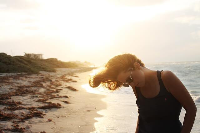 tageslicht sonnenlicht lampe meer vitamin d