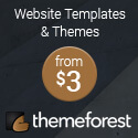https://themeforest.net/?ref=Aniona - Worpress Themes