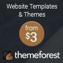 https://themeforest.net/?ref=Aniona - Worpress Themes